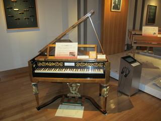 piano_Vienna