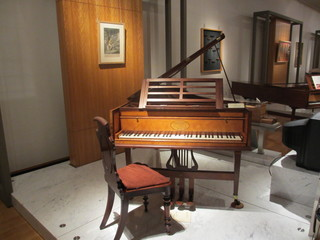 piano_of_Britain