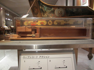 action_of_harpsichord