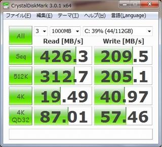 SSDSC2MH120A2K5.jpg