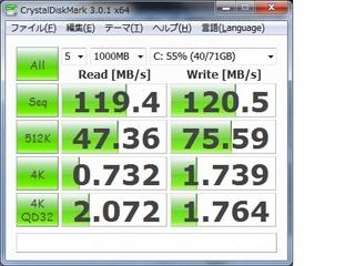WD3000HLFS_CrystalDiskMark3.0.1.jpg