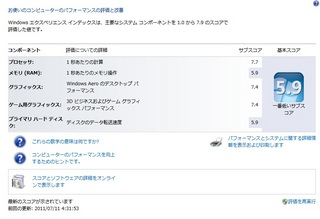 experience_index20110711.jpg